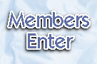 Members Enter Button